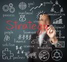 Introduction to business strategy