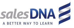 SalesDNA.com.au - a better way to learn